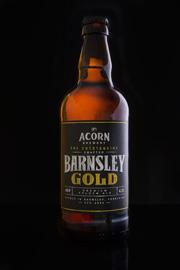 1-425A4228-Gold
