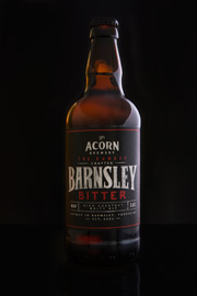 3-425A4238-Barnsley