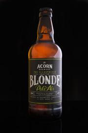 6-425A4247-Blonde