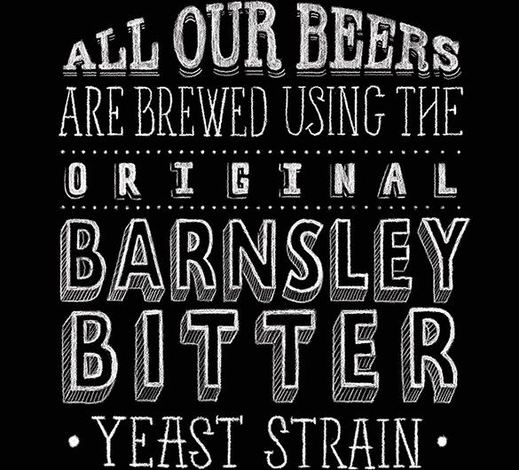BarnsleyBitter_Ed