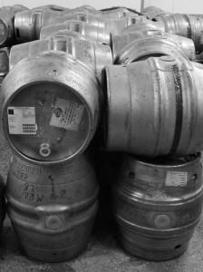 IMG_2978.jpg brewery