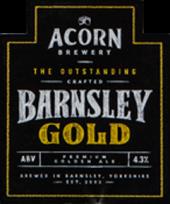 Barnsley Gold